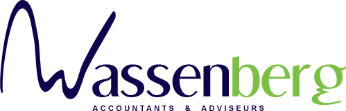 Wassenberg Accountants en Adviseurs